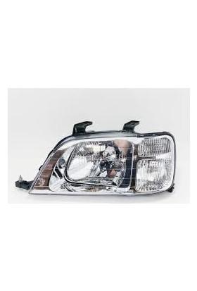 Depo Honda Crv Sol FAR(33151-S10-003)(33151-S10-003)