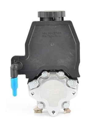 BSG Mercedes W202-210 Direksiyon Pompası 1995-2002 Arası Uyumlu(A0024662201)