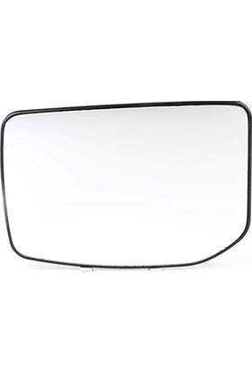 BSG Ford Transit V184 Ayna Camı Sağ 2001 ve Üstü Yıllar (YC15 17K740 Ba)