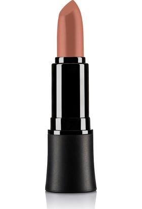 New Well Handmade Nude Lipstick - 342