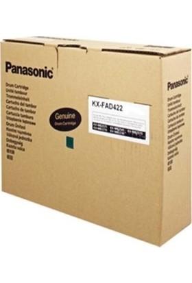 Panasonic Kx-Fad422E Drum Ünitesi Kx-Mb2575, Kx-Mb2545, Kx-Mb2515, Kx-Mb2230, Kx-Mb2235