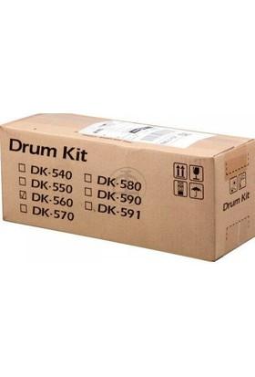 Kyocera Dk-560 Drum Ünitesi Fs-C5300Dn