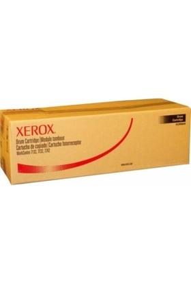 Xerox 013R00636 Drum Ünitesi Workcentre 7132 / 7232 / 7242