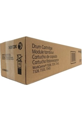 Xerox 013R00624 7328 / 7335 / 7345 / 7346 Drum Ünitesi (Imaging Unit)