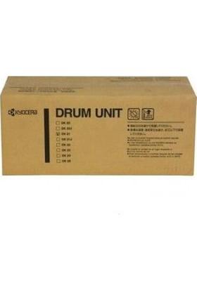 Kyocera Dk-21 Drum Ünitesi Fs-3700