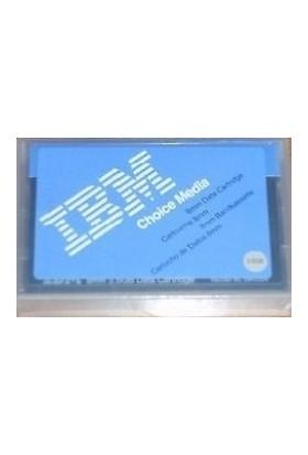 Ibm Hs-8/160 3,5/7 Gb Data Kartuş
