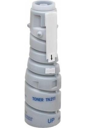 Cmk Toner Konica Minolta Tn-211 Tn-311 Muadil Fotokopi Toner