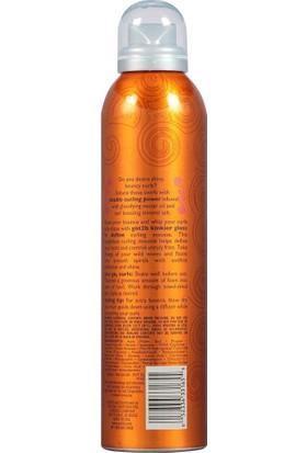 Schwarzkopf Bukle Oluşturucu Saç Köpüğü 226 gr