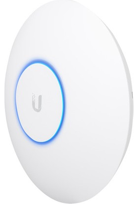 Ubiquiti UAP-AC-HD Unifi Access Point, UAP AC HD