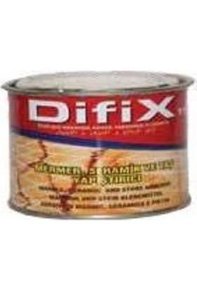 Difix Mermer Yapıştırıcı 500 gr