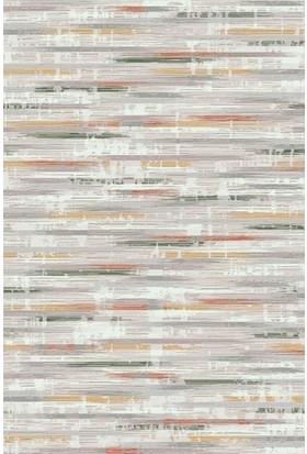 Linea Halı Linea Evva 3507 Multi 160 x 230 cm