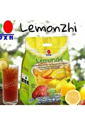 Dxn Lemonzhi Limonlu Çay 22 gr 20'li