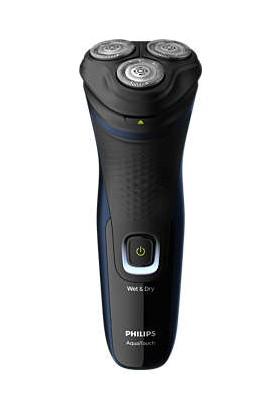 Philips S1323/41 Aquatouch Islak Kuru Tıraş Makinesi