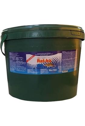 Ratka Mum Blok 10 kg Fare Zehiri ( kg : 55.00 Tl)
