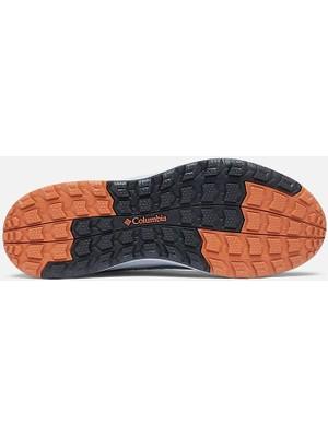 Columbia Pivot Mid Wp Erkek Ayakkabı BM0080