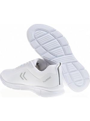 Hummel Ismir Günlük Spor Ayakkabı 212151-9001