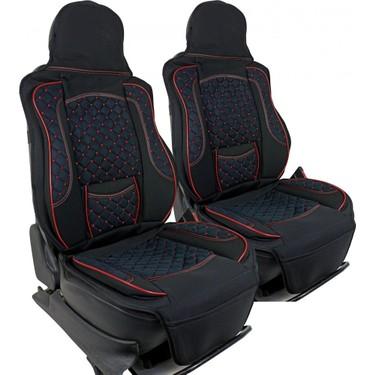 autoen tofas dogan sahin uyumlu on oto koltuk kilifi minder fiyati