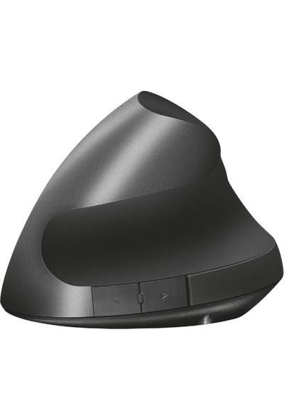 Trust 22126 Varo Wireless Ergonomik Mouse
