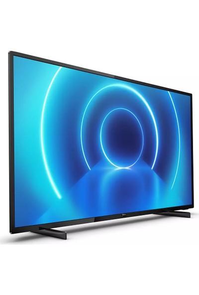 Philips 43PUS7505 43'' 108 Ekran Uydu Alıcılı 4K Ultra HD LED Smart TV