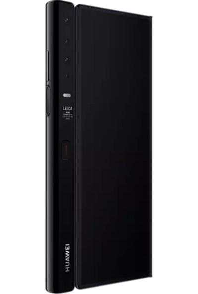 Huawei Mate Xs 512 GB (Huawei Türkiye Garantili)