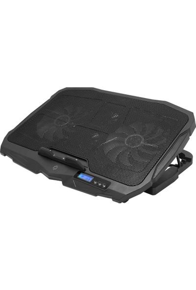 Frisby FNC-5230ST Oyuncu Notebook Soğutucu Stand