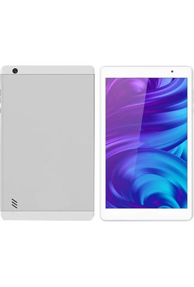 Wenn Tab 8'' 16 GB Android Tablet