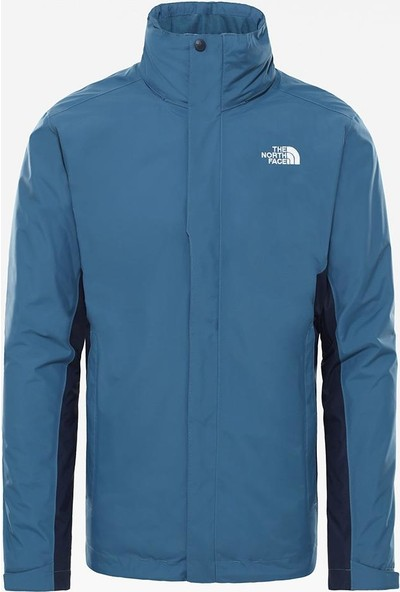 The North Face CG53 Evolution II Triclimate Erkek Ceket
