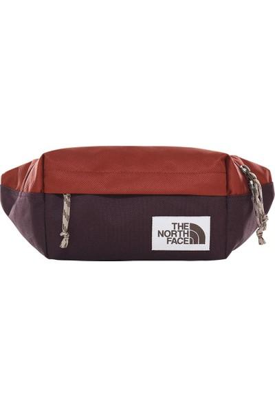 The North Face 3KY6 Lumbar Pack Bel Çantası