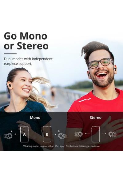 Tronsmart Onyx Free Uv Tws Bluetooth Kulaklık