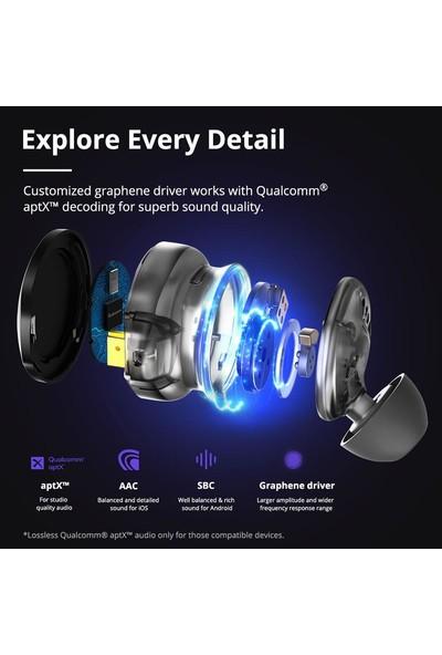 Tronsmart Apollo Bold Hybrid Anc Tws Bluetooth Kulaklık