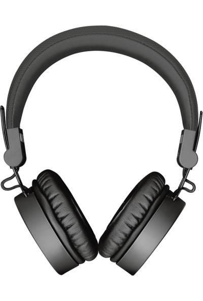 Trust 23551 Tones Bluetooth Kablosuz Kulaklık