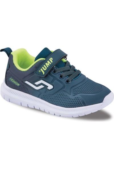 Jump 20008 Erkek / Kız Çocuk Spor Ayakkabı