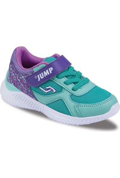 Jump 21258 Erkek / Kız Çocuk Spor Ayakkabı