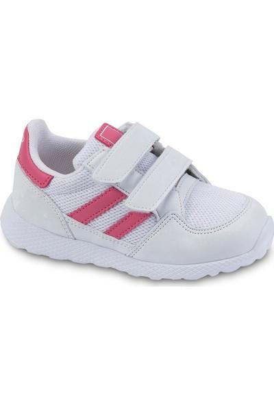 Jump 25325 Erkek / Kız Çocuk Spor Ayakkabı