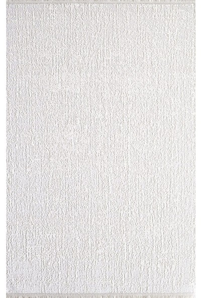 Royal Halı Ege Koleksiyonu EG17C Kemik 160 x 230 cm Modern Halı