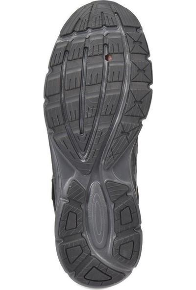 Lumberjack Ursa Waterproof Kışlık Erkek Ayakkabı