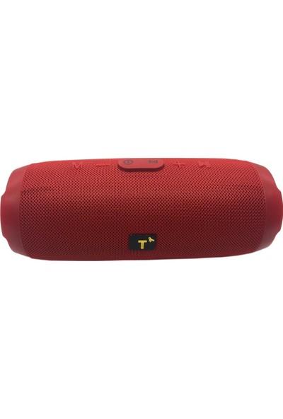 Torima Charge3 Bluetooth Hoparlör
