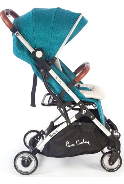 Pierre Cardin Yeehoo Bebek Arabası