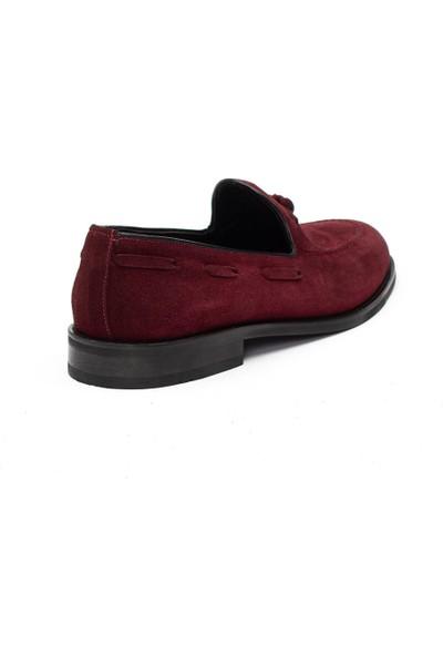 Celal Gültekin 103 Erkek Klasik Ayakkabı