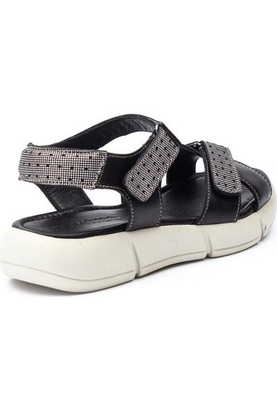 Celal Gültekin 3014 Kadın Sandalet
