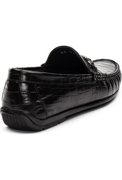 Celal Gültekin 3270 Erkek Günlük Ayakkabı