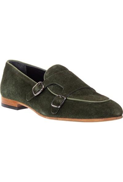 Celal Gültekin 154 Erkek Klasik Ayakkabı