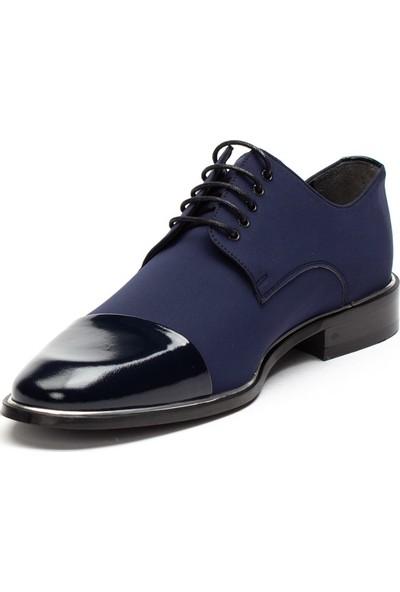 Celal Gültekin 8026 Erkek Klasik Ayakkabı