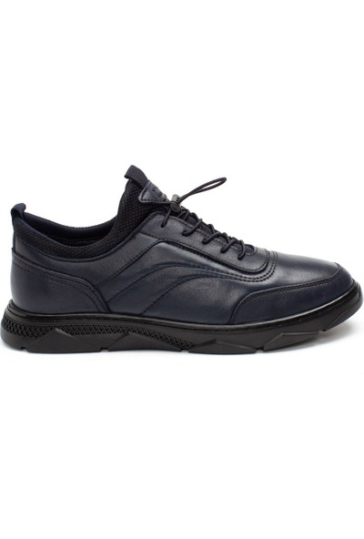 Celal Gültekin 9864 Erkek Spor Günlük Ayakkabı