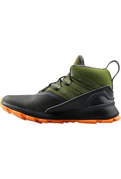 adidas G27525 Rapidarun Atr Btw K Çocuk Koşu Ayakkabı
