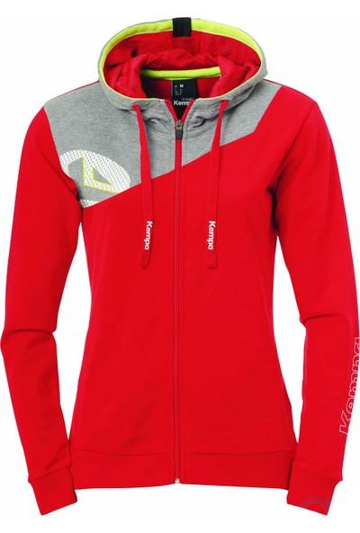 Kempa Byn Core 2.0 Kadın Sweatshirt