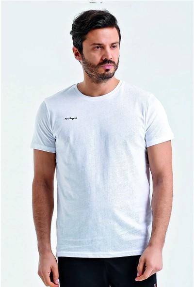 Uhlsport 3201123-20.003 Marvın M Erkek T-Shirt