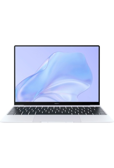 "Huawei MateBook X Intel Core i5 10210U 16GB 512GB SSD Windows 10 Home 13"" UHD Taşınabilir Bilgisayar"