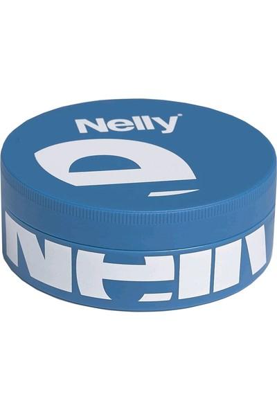 Nelly Hold Factor 3 Etkili Sabitleştirici Wax 100 ml
