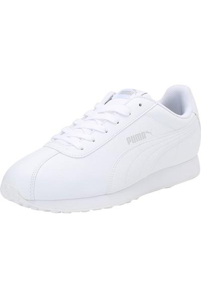 Puma Turin White - White